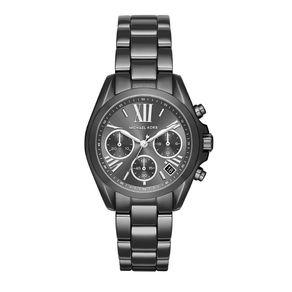 Relógio Michael Kors Feminino - MK6249/4CN MK6249/4CN