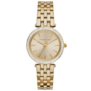 Relógio Michael Kors Feminino - MK3365/4DN MK3365/4DN