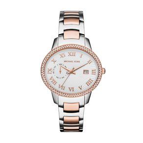 Relógio Michael Kors Feminino - MK6228/5KN MK6228/5KN