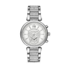 Relógio Michael Kors Feminino - MK6281/1KN MK6281/1KN