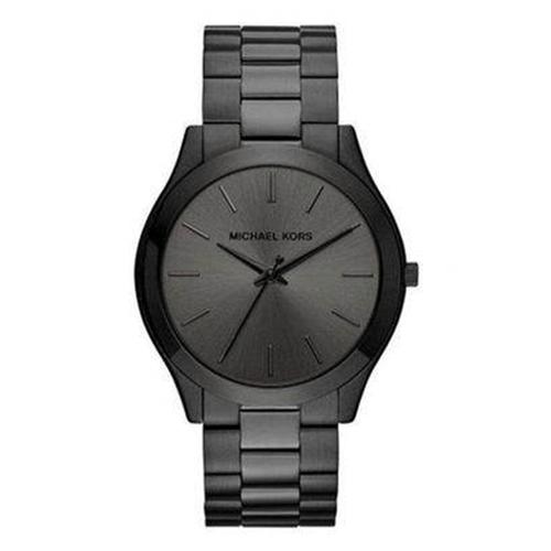Relógio Michael Kors Feminino MK8507-4PN