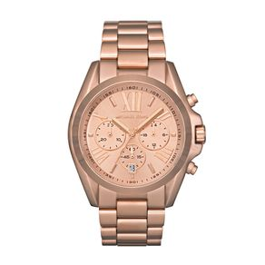 Relógio Michael Kors Feminino OMK5503/Z OMK5503/Z