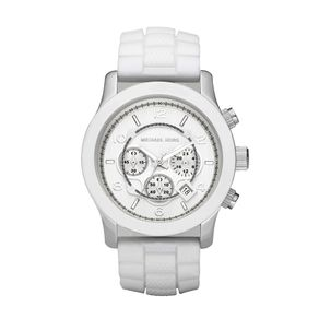 Relógio Michael Kors Feminino OMK8179/Z OMK8179/Z