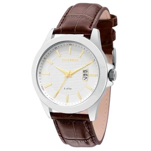 Relógio Technos - 2115KNL/1K