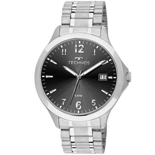 Relógio Technos Masculino 1s13ci/1p