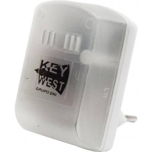 Repelente Eletrônico Bivolt 6950 Branco Dni