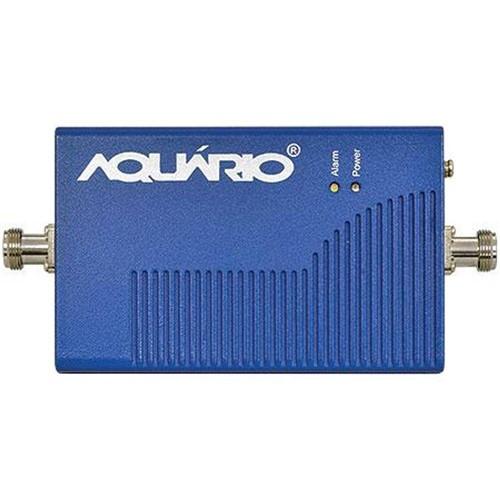 Repetidor de Celular 900 Mhz 60db Aquario Rp-960s