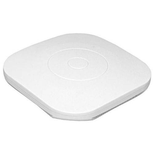 Repetidor de Sinal Wi-fi Lb-link Bl-wa761ap de 300mbps - Branco