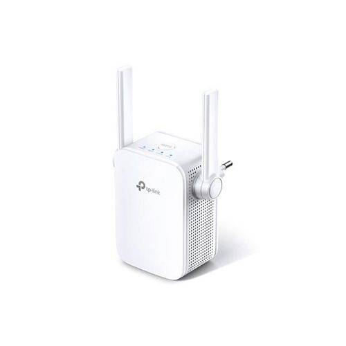 Repetidor Tp-link Re305 Dual Band Wi-fi Ac 1200 Mbps