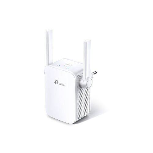 Repetidor Wi-Fi Tp-link 300mbps Tl-wa855re