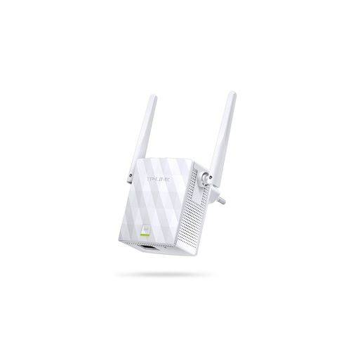 Repetidor Wi-fi Tp-link Tl-wa855re 300mbps