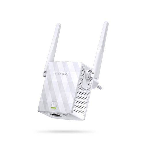 Repetidor Wifi Tp-link Tl-wa855re 300mbps