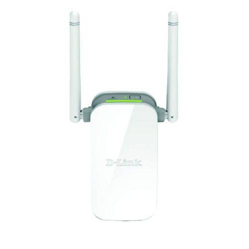 Repetidor Wireless D-link Dap-1325 N 300mbps 2 Antenas