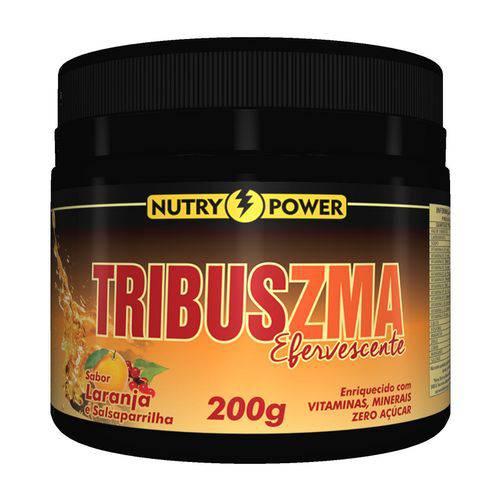 Repositor Muscular TribusZma 200g Nutry Power - Apisnutri -