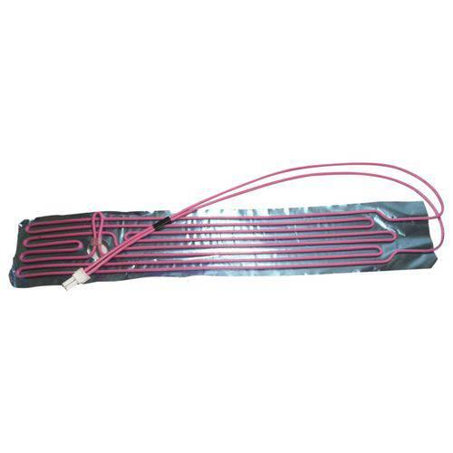 Resistência Calha Electrolux 220v 64684457