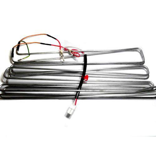 Resistência Evaporador Electrolux 220v 64502050