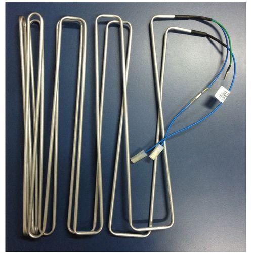 Resistência Evaporador Electrolux Df42 110V