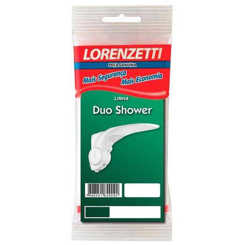 Resistência Lorenzetti Duo Shower - 7500 Watts