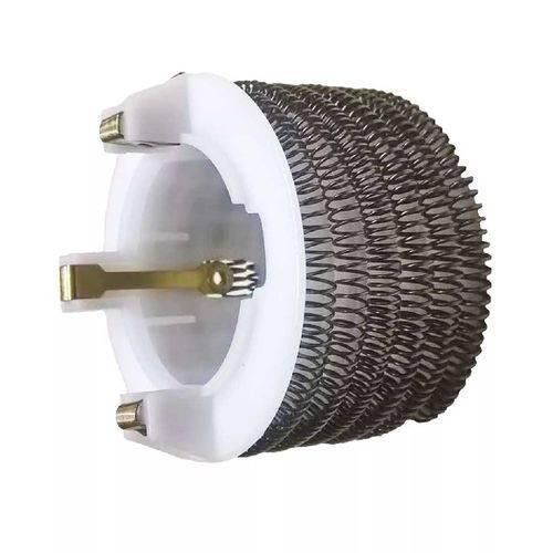 Resistência para Torneiras Elétricas Hydralar 4t 220v Hydra