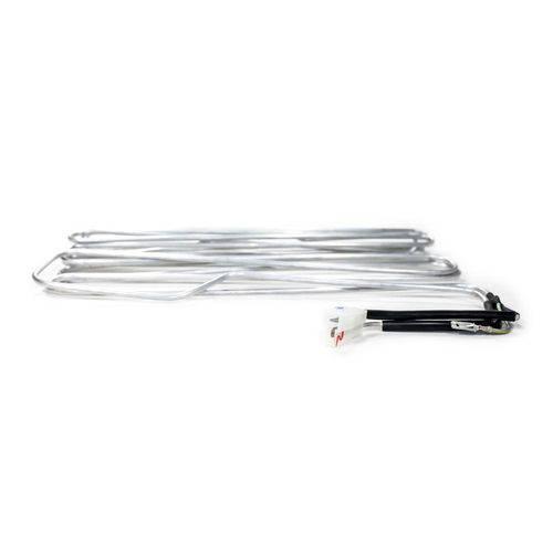 Resistencia Refrigerador Electrolux Duplex 127v