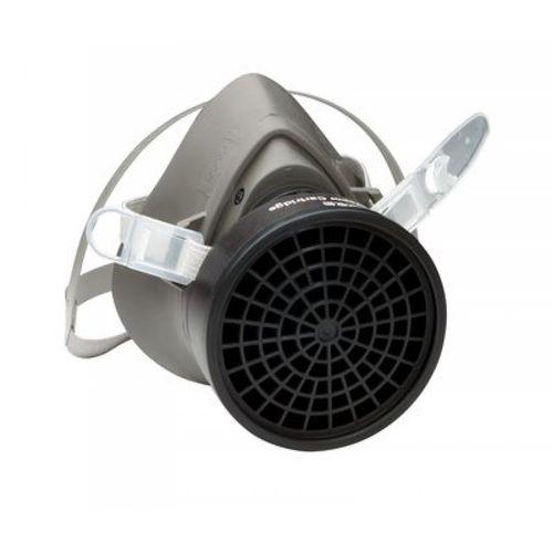 Respirador P/ Pintura 3000 Completo 3M