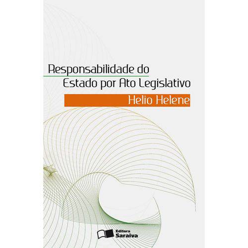 Respons Estado Ato Legislativo