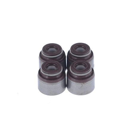 Retentor de Valvula - Hyundai/nissan - Apex - Apex Retentor de Valvula - Hyundai/nissan - Apex