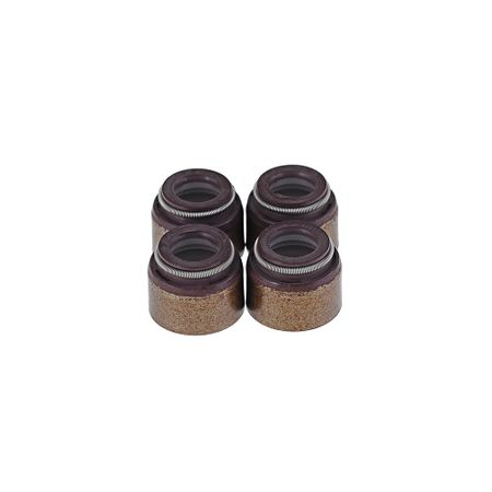Retentor de Valvula - Nissan/isuzu - Apex - Apex Retentor de Valvula - Nissan/isuzu - Apex