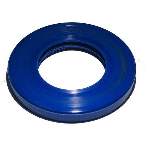 Retentor Lavadora Electrolux Interno Azul Mod: L-6 (white/prosdócimo)