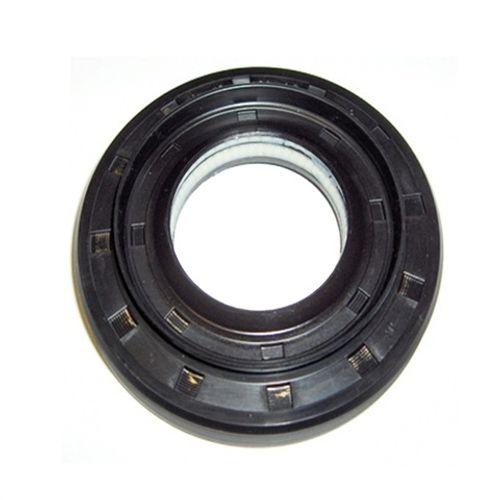 Retentor Lg Maior 7,5cm / Diâmetro do Retentor