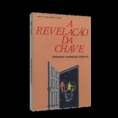 Revelação da Chave, a