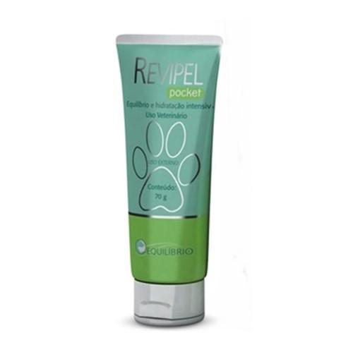 Revipel Pocket 70g