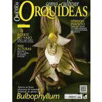 Revista Como Cultivar Orquídeas 62