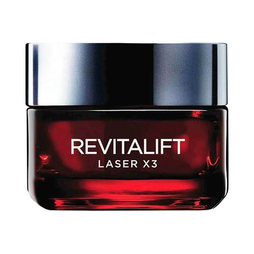 Revitalift Loreal Dermo Expertise Laser Anti Idade Ação Profunda 50ml