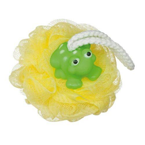 Ricca Esponja para Banho Zoo Kids