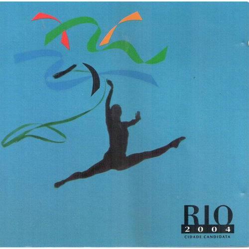 Rio 2004 - Varios