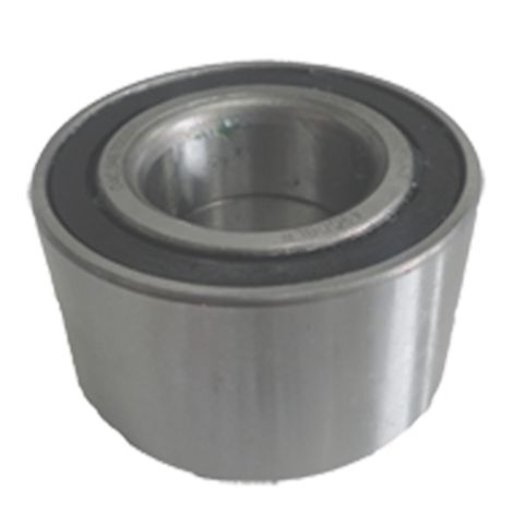 Rolamento Roda - GM CORSA - 2002 / 2012 - 130939 - IR18775 547662 (130939)