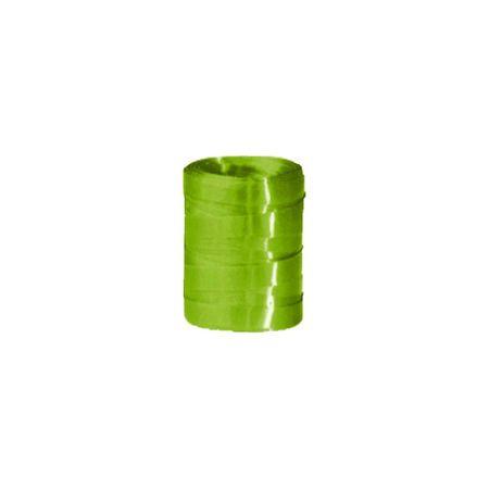 Rolo de Fitilho 05mmx50m Bella Fiori - Verde