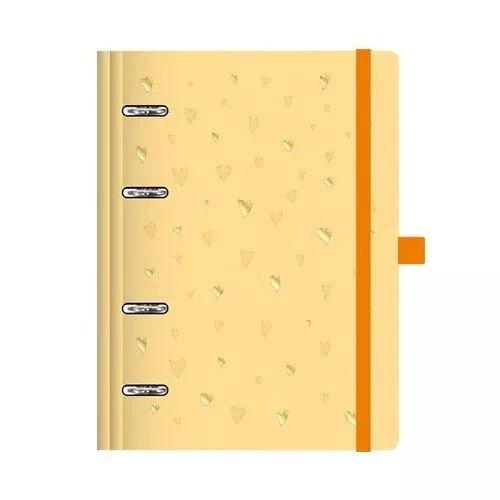 Romantic Planner Maxi - Compre na Imagina só Presentes