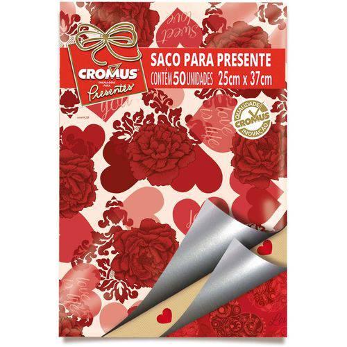 Romantico Sortidos (7909107750760)