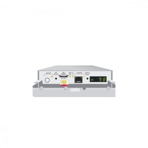 Roteador Externo RURAL Link 3G ELSYS Ant PENTABAND 12DB EPMG12