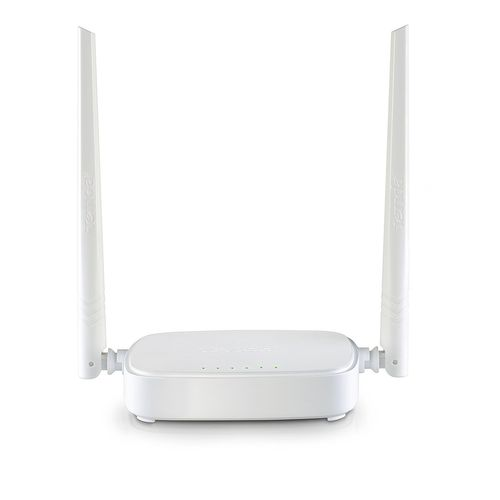 Roteador Tenda com 2 Antenas Externas 300Mbps Wireless 802.11N | N301 2311