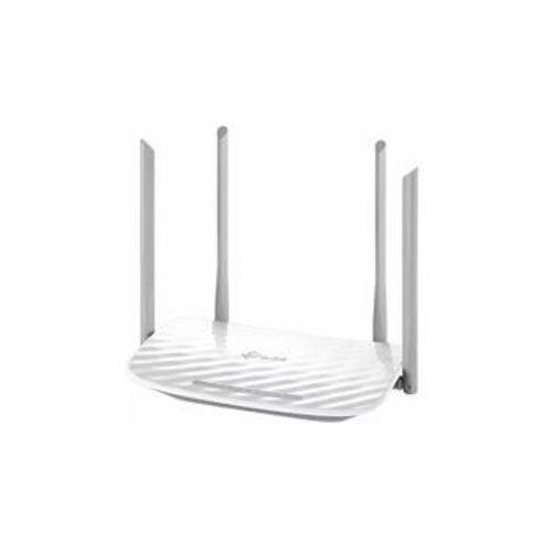 Roteador Tp-link Archer C50 Dual Band Wireless Ac 1200mbps - Tpn0068