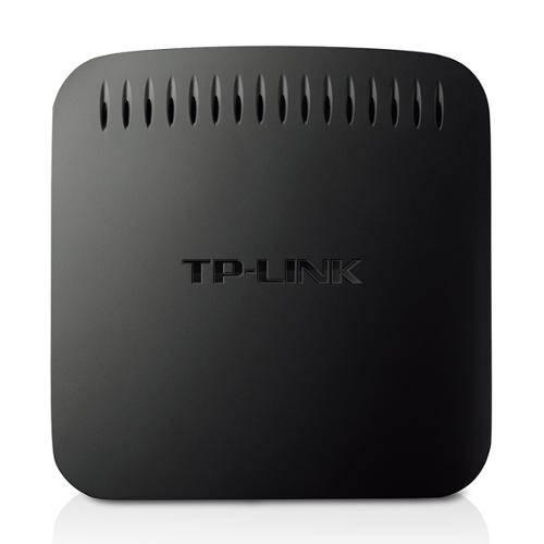 Roteador TP-Link TL-WA890EA 300Mbps