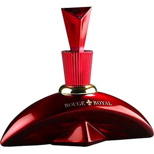 Rouge Royal Eau de Parfum Feminino 30ml - Marina de Bourbon