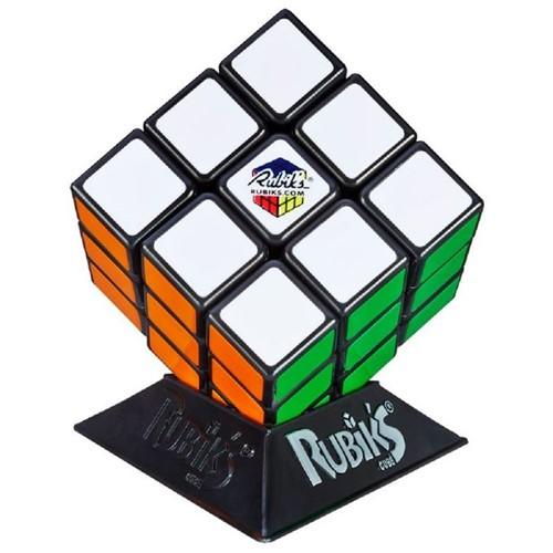 Rubik´s Cubo Hasbro - HASBRO