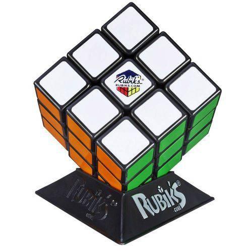 Rubiks Cubo Mágico - Hasbro