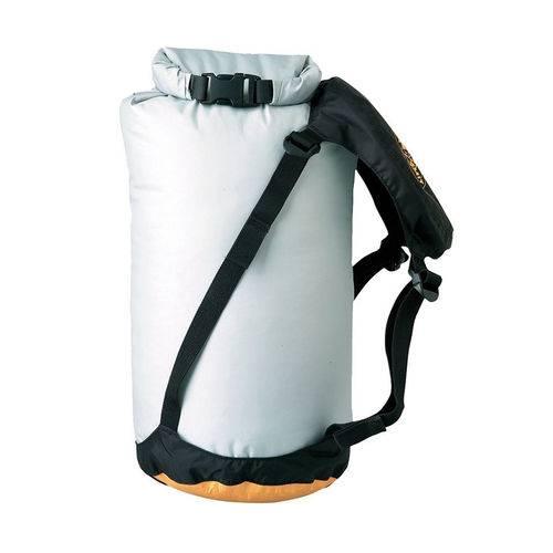 Saco de Compressão Event Dry Comp Sack 20 Litros 802030 - S.A To Summit