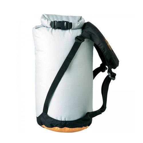 Saco de Compressão Event Dry Comp Sack 14 Litros 802020 - S.A To Summit