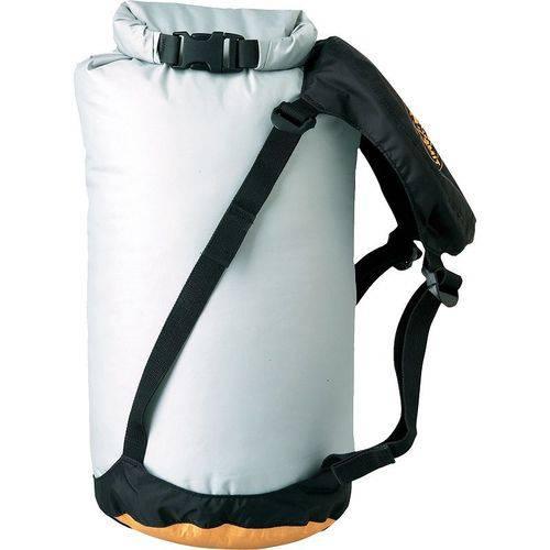 Saco de Compressão S.a To Summit Event Compression Dry Sack
